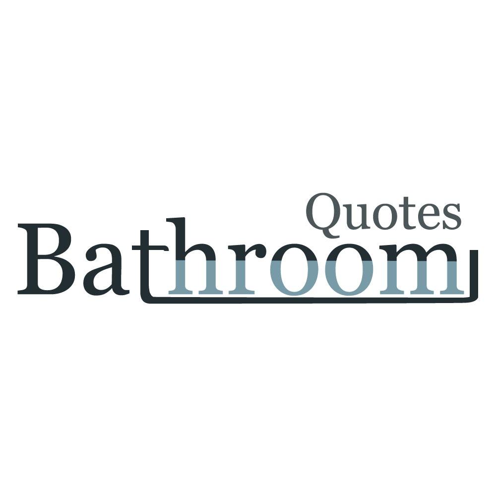 Bathroom Quotes Get 4 Quotes Quickly
