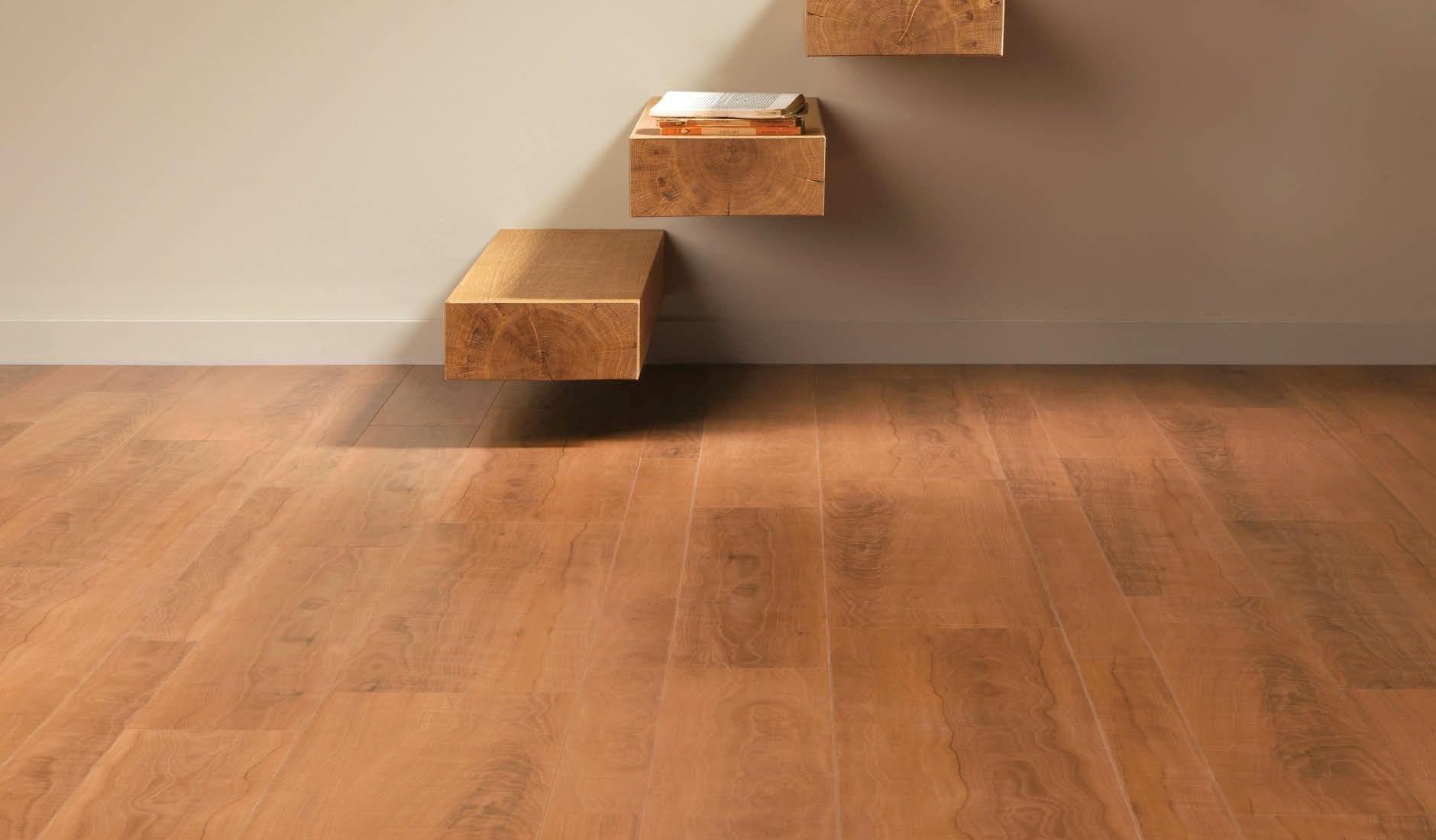 Bel Air Laminate Flooring San Go - Carpet Vidalondon