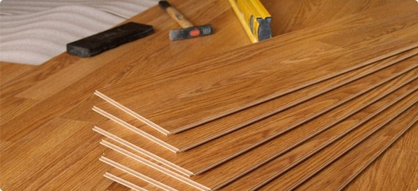Quotes From Laminate Flooring Companies